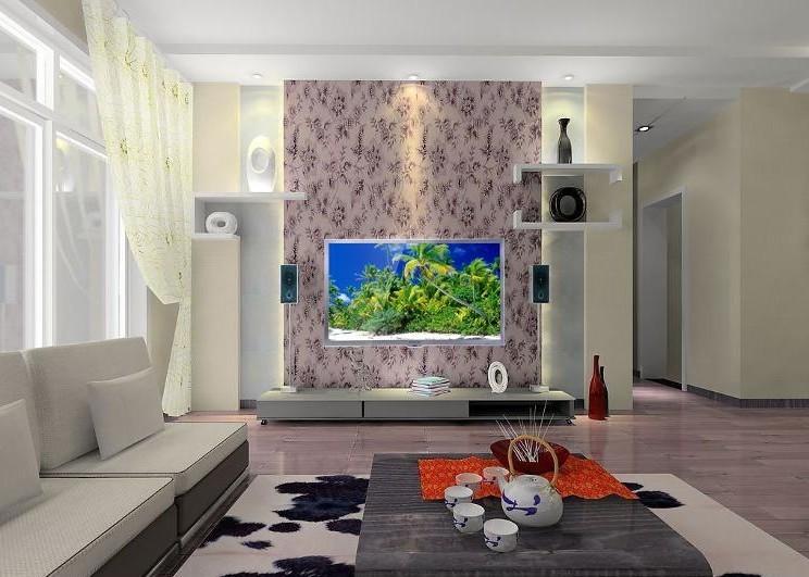 world famous free shipping 32 inch led tv, television(China (Mainland))