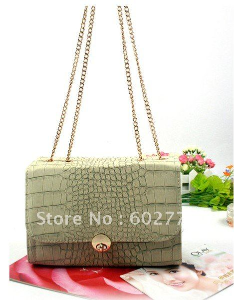 Wholesale - new handbags shoulder bags tote bag low price ladies handbags(China (Mainland))