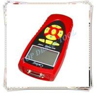 2012 Godiag Auto Car Key Programmer T300+