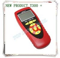 T300+ New Release Godiag Auto Car Key Programmer --------good item
