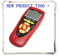 new Godiag Auto Car Key Programmer T300+