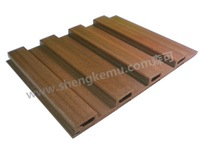 192 great wall board wpc wood copy wood, anticorrosive moisture proof, fireproofing, insect-resistant prevent formic