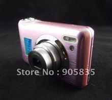 ccd sensor camera price