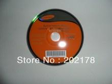 popular dvd maintenance