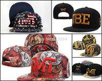 high quality snapback hats,coke boys baseball caps,booger kinds,unkut,wholesale can mix order,20pcs/lot ,free shipping