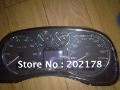 Auto Parts Original brand new Peugeot 307 Automatic dashboard. Original manufacturer suitable models: Peugeot 307
