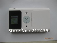 free shipping 2014 NEW!!GSM SMS remote Control for Air Conditioner smart home essential