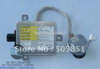 Mitsubishi W3T15671 W3T16271 W3T19371 HID Headlight Lamp Replacemen Ballast originalxenon hid (Scrap pieces)