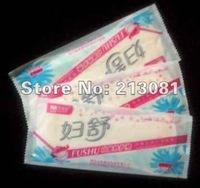 Гигиенический товар для женщин Bangdeli Bang de Li