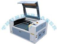Wood, acrylic, leather laser machine laser engraver