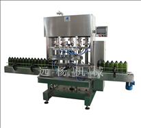 wholesale filling machines