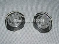 G 1/2 Plastic oil sight glass