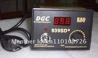 257 KIT Reballing 218 Nets BGA Balls Consoles PC Sold Iron Flux Balls Tools Tins