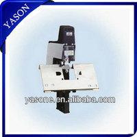 Electric stapler  Riding nail binding machine   0720013L