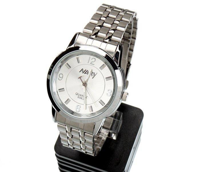 new brand wrist watches for fashion s jaragar