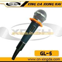 Best Karaoke microphone
