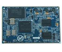 ARM11/TQ6410V2 Core Board/s3c6410 Core Board/TQ6410 Core Board/Samsung ARM1176JZF-S kernel