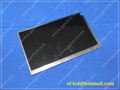 New Original 7 inch LG LD070WS2(SL)(01),LD070WS2 SL 01 LCD display screen for Tablet PC,PPC