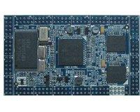 NEW ARM11 TQ6410V3 Core Board/ INT'L PCB Core/Samsung ARM1176JZF-S kernel