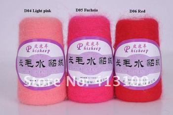Knitting Yarn   eBay - Electronics, Cars, Fashion
