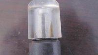 piston stroke gauge for ve pump