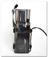 Protein Skimmer Filter Pump With Power Head Fish Tank Aquarium Tank Salt Water FOR 95L TANK