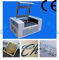 wood laser cutting machine MINI60 laser engraving china suppliers