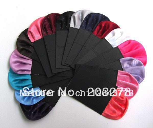 Женские воротнички и галстуки Other Prefold женские воротнички и галстуки other