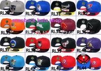 2015 New NRL AFL Snapback Caps Sport baseball hats Man snapback hats 20pcs/lot Free shipping