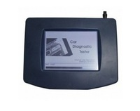 Digiprog III Digiprog 3 Odometer Programmer v4.82  with Full Software