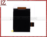 lcd screen digitizer for LG T310 P525 T320 P520 High Quality MOQ 100pic/lot free shipping 3-7 days