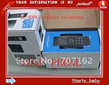 popular voip phone