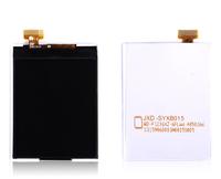 lcd screen digitizer for NOKIA C1-01 C1-02 C1-03 X1-01 X1-00 X1-02 New and original MOQ 10 pcs/lot free shipping china post