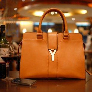 FLYING BIRDS Hot Sale  Wholesale High Quality PU Leather Women Handbag  messenger bags Shoulder Bag WQ12018