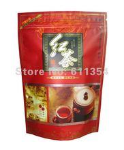 wholesale red robe tea