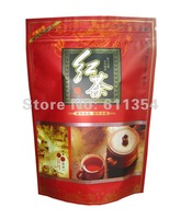 Top grade Da Hong Pao/Big Red Robe Oolong Tea 100g  freeshipping