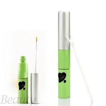 5pcs/Lot 7mL False Eyelash Glue / Makeup Eyelashes Adhesive Extension Eye Putti Glue Free Shipping 25