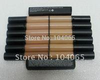 makeup SELECT MOISTURECOVER CACHE-CERNES Concealer 5ml(20pcs/lot)