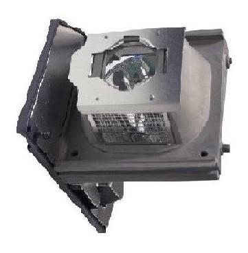 VPL-ES5 VPL-EW5 LMPE190 EX5 PROJECTOR LAMP MODULE(China (Mainland))