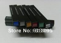 Free Shipping EYE KOHL CRAYON KHOL Makeup Eye & lip pencil(20pcs/lot)