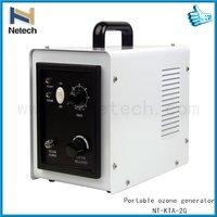 3G car air smoke purifier with free shipping