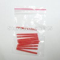 For HP TC1100 TC4200 TC4400 2710P 2730P TABLET DIGITIZER STYLUS PEN TIPS 5PCS/LOT free shipping Air Mail
