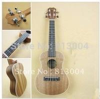 Mozart brand 21-inch S-type Ukulele/21-inch S-type small Hawaiian guitar/21-inch S-type Ukulele
