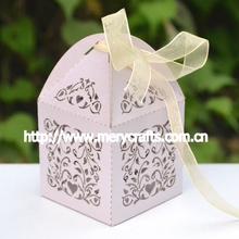 wholesale light in box wedding