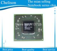 NEW AMD 216-0752001 bga chipsets  216 0752001  2013year