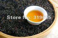 Top Class Lapsang Souchong, Super Wuyi Black Tea, 250g/8.8oz +Secret Gift+free shipping