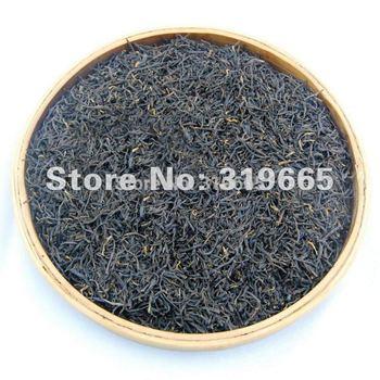 Top Class Lapsang Souchong, Super Wuyi Black Tea, 100g +Secret Gift+free shipping