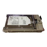 364621-B22 366024-002 146GB 15K FC new hard disk drive three years warranty