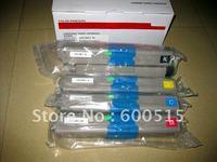 New & HOT Selling  Compatible OKI  MC561/ OKI 561  44469804/44469724/44469723/44469722 Color toner Cartridge with Chip  4pcs/Lot