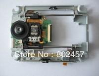for ps3 SLIM lens KEM-450AAA/KEM-450AAA laser lens for ps3